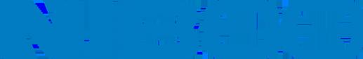 NIBCO logo