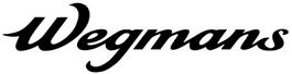 rsz-wegmans-logo.png